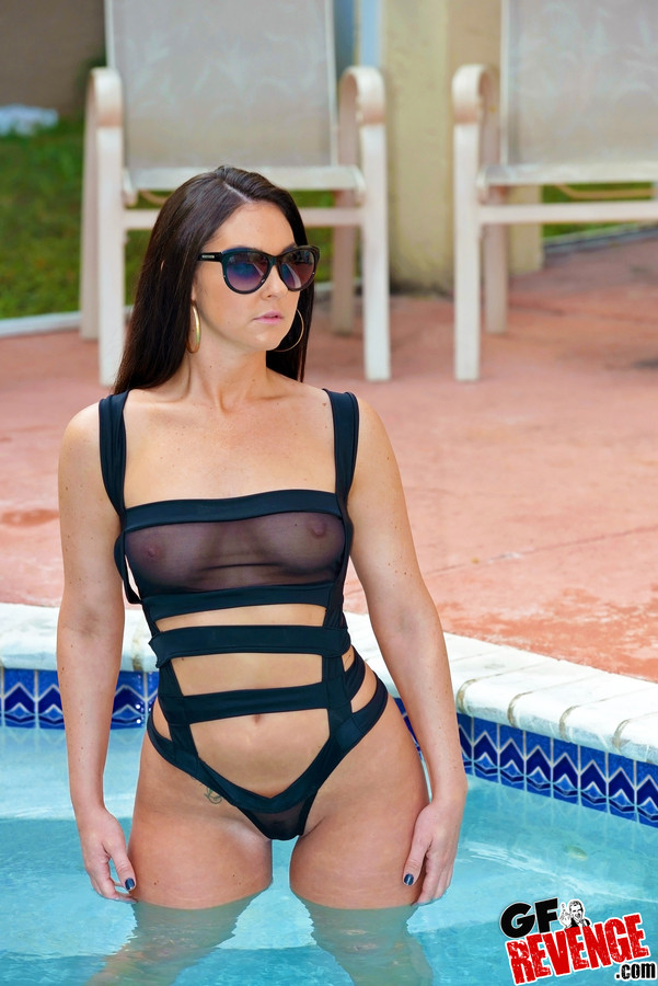 gf revenge presents: play date featuring brittany shae browse free pics of brittany shae from the play date - hot exgf revenge porn