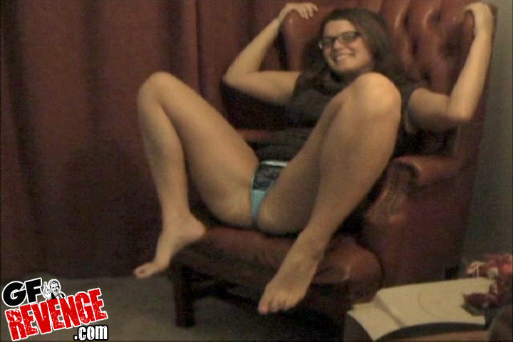 Smoking hot ex gf teen caught on cam masturbating then gets her pussy drilled and cumfaced real amateur picset